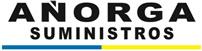 Mantenimiento y reparación de maquinaria industrial, alquiler y venta de compresores de aire para instalaciones hidráulicas y neumáticas