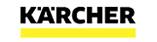 Distribuidor oficial en Guipúzcoa, reparación y mantenimiento de equipos de limpieza industrial KÄRCHER, alquiler y venta de equipos de limpieza industrial KÄRCHER