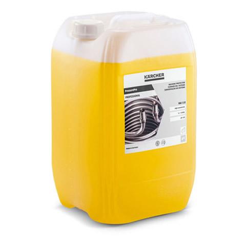 Comprar detergentes profesionales Kärcher